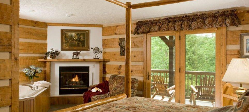 Gateway Lodge Country Inn Pet Resort Resort Spa