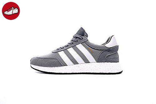 adidas iniki runner mens (usa) (uk 9) (ue 43) (cm