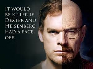 Pastor Sam Dexter Yahoo Image Search Results Walter White