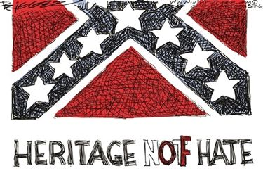 Confederacy Slavery Reflections Segregated Education Savannnah - https://www.laprogressive.com/confederacy-slavery-reflections-segregated-education-savannnah/