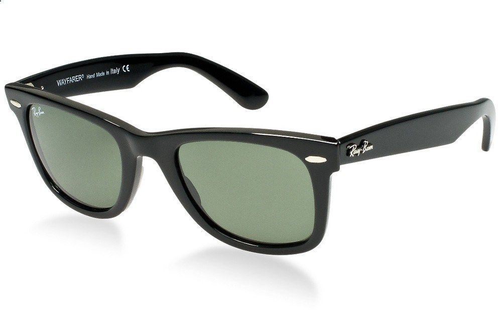 ray ban co outlet