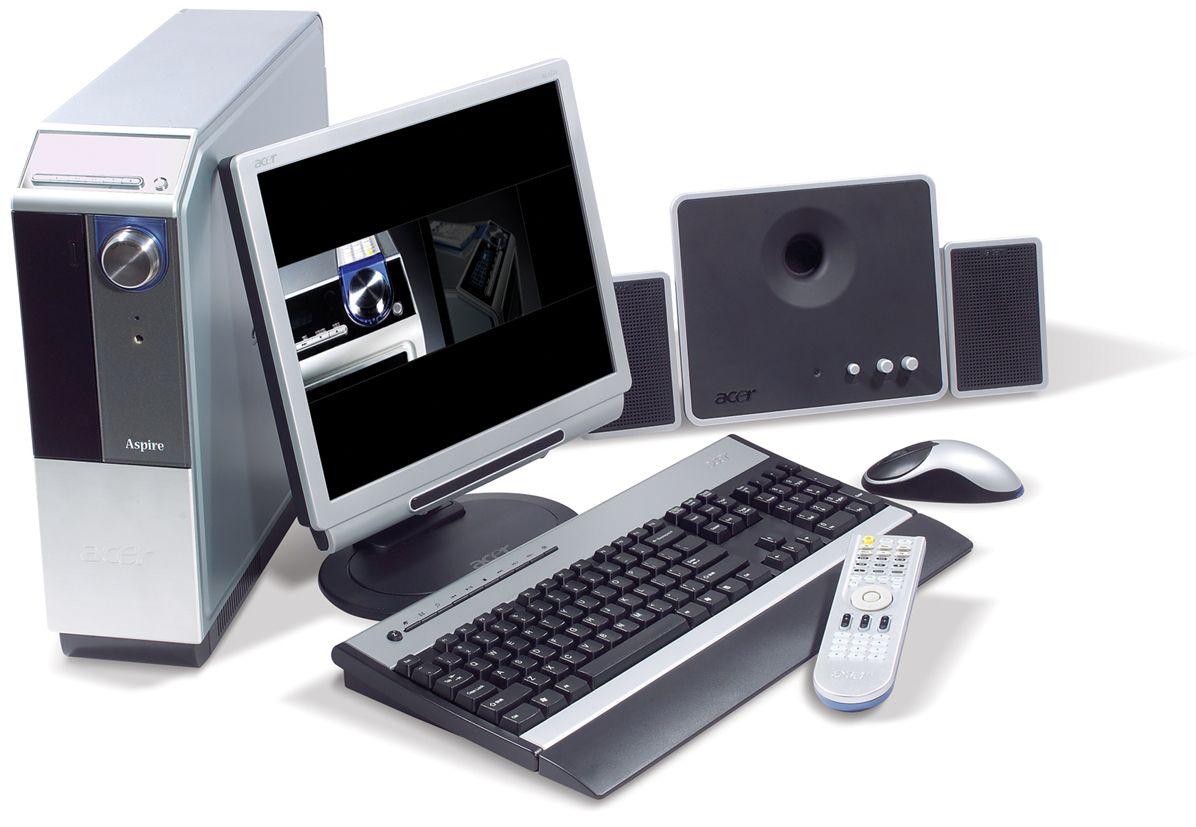 It Supplies Computer Printer Scanner Printer