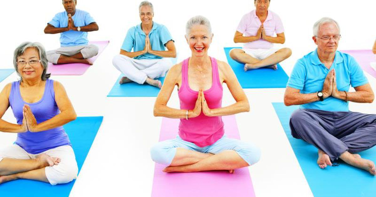 24++ What exercises should be avoided with osteoporosis viral