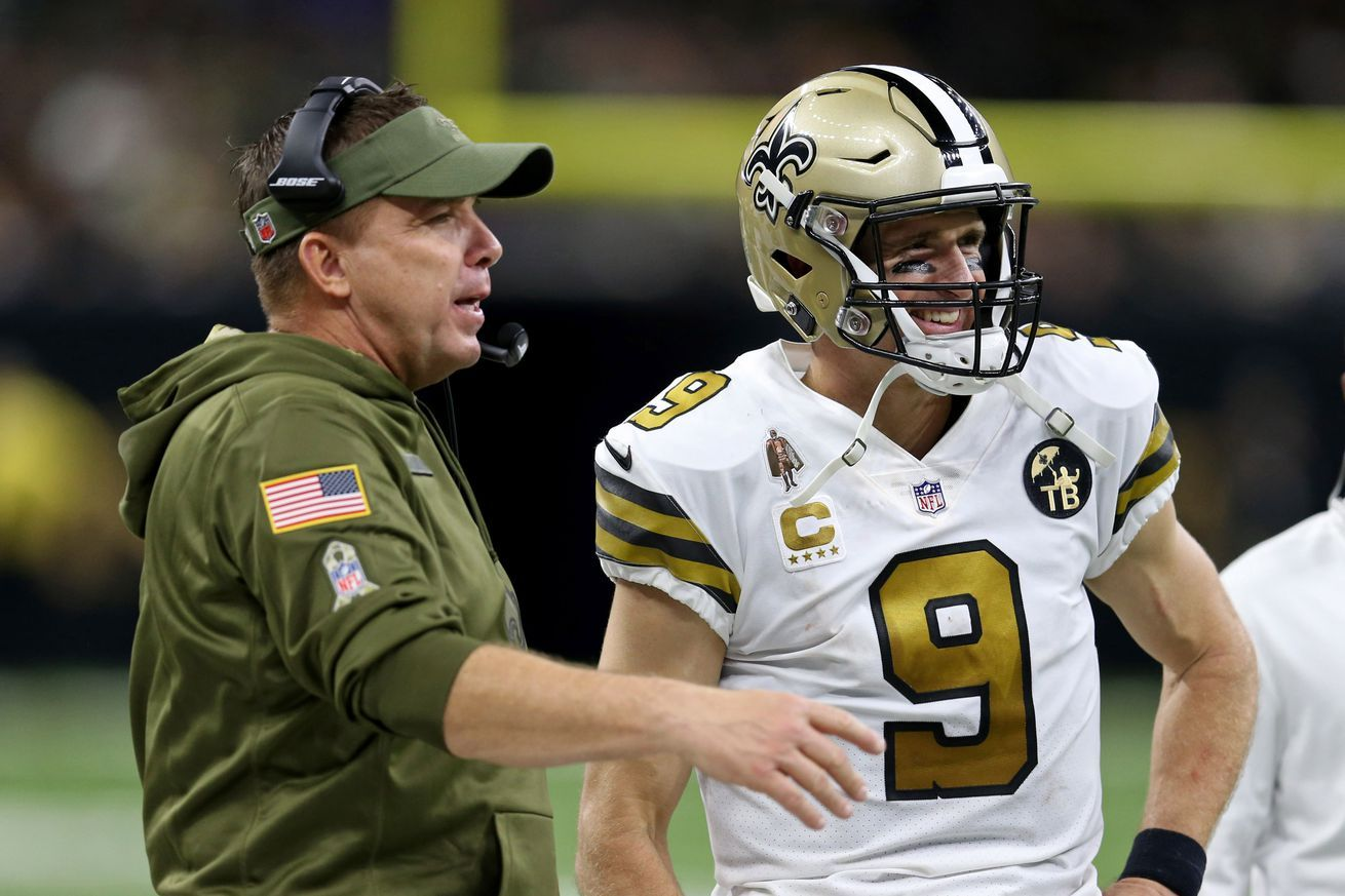 NFL odds 2018 Week 12 Betting trends and analysis for the