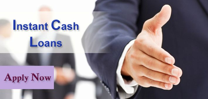 Cash loan services philippines photo 3