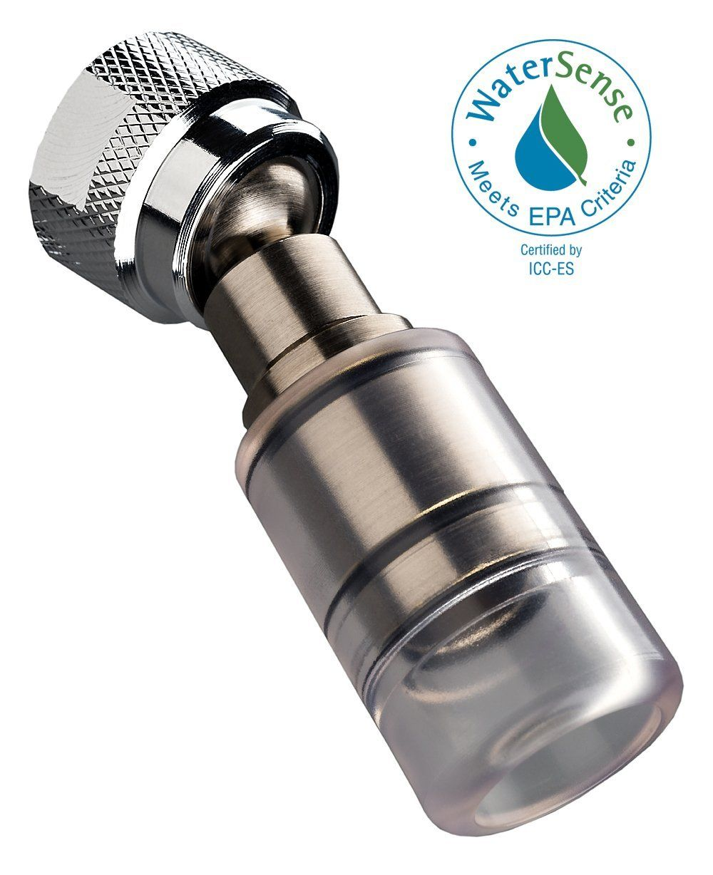 Best High Pressure Shower Head Reviews In 2020 With Images Low