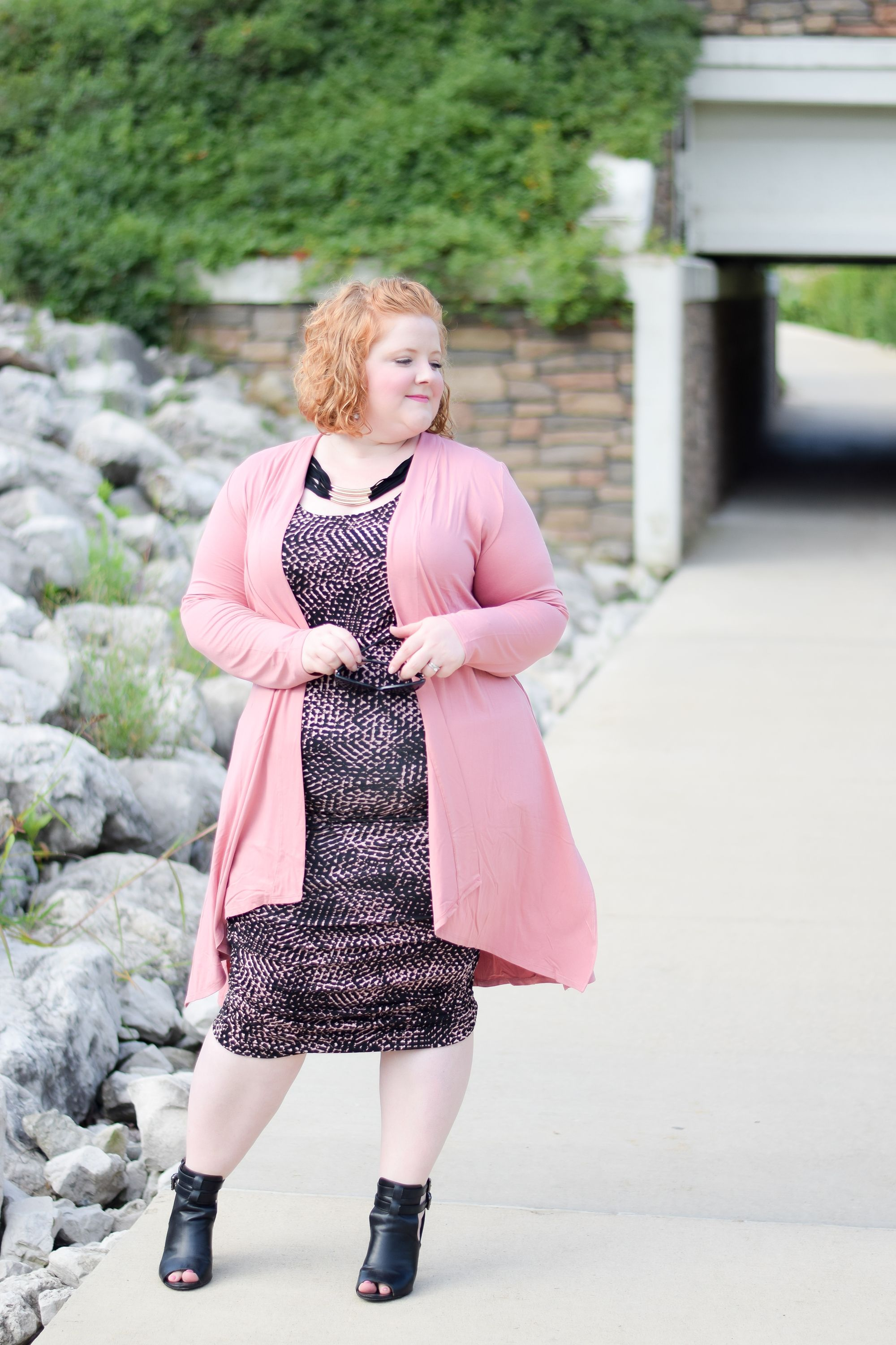 37a8d36dc6b The New Curvy and Petite Collections from Catherines  a look at ...