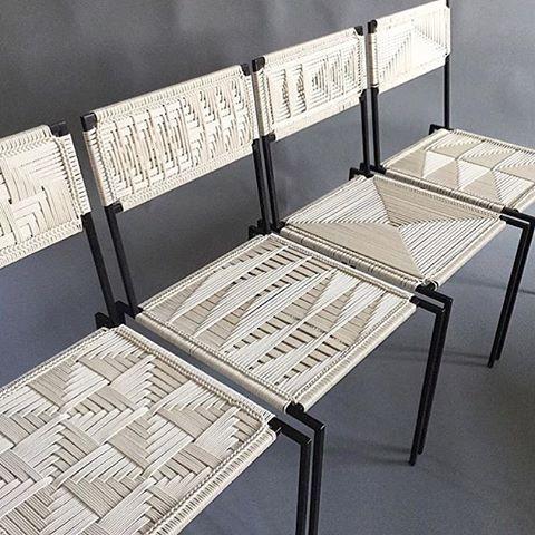 M s de 25 ideas incre bles sobre patterned furniture en - Royal design muebles ...