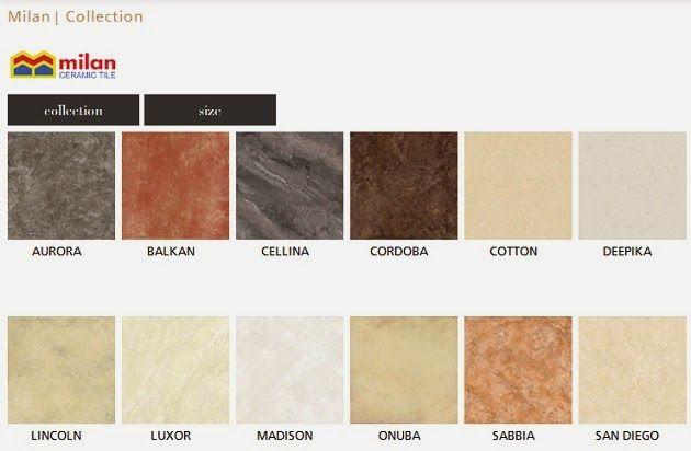 harga keramik lantai,katalog harga keramik,harga keramik murah ...