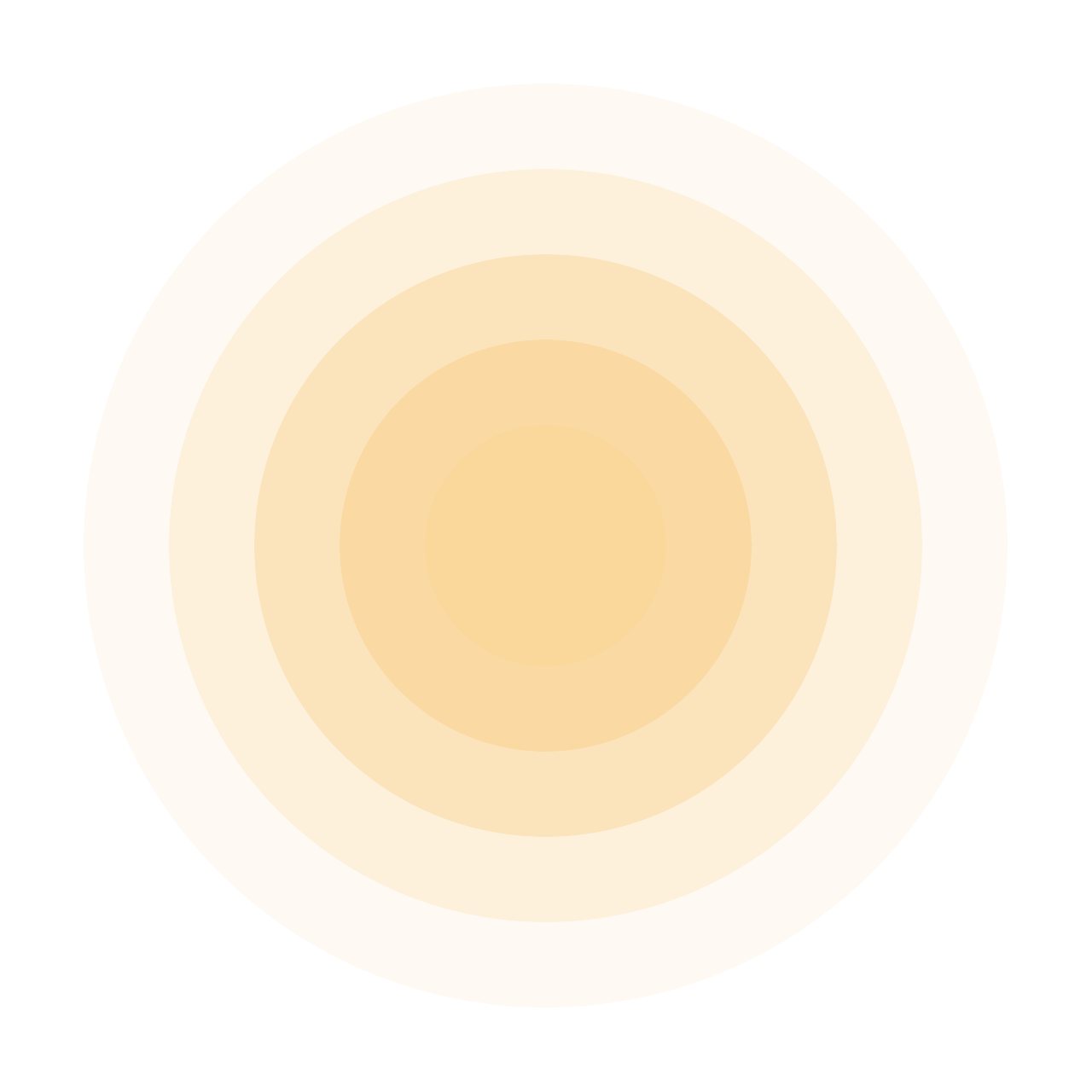 Colorful Circle 17599 Logodesign Circle Color Textured Background