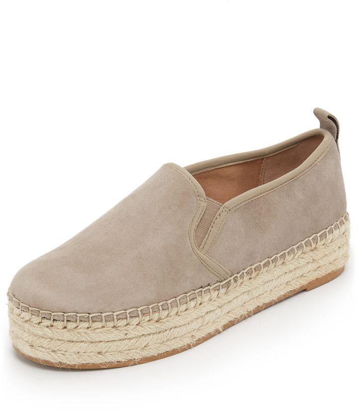 Bedstu Shoes Womens