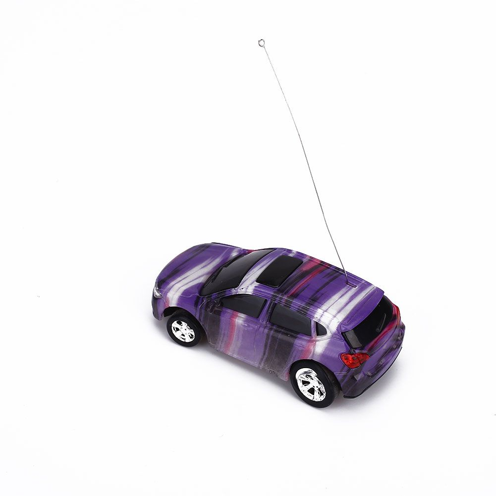 Cars 3 toys racers   Kids Remote Control Car Micro Automobile Race Kids Gift Toys