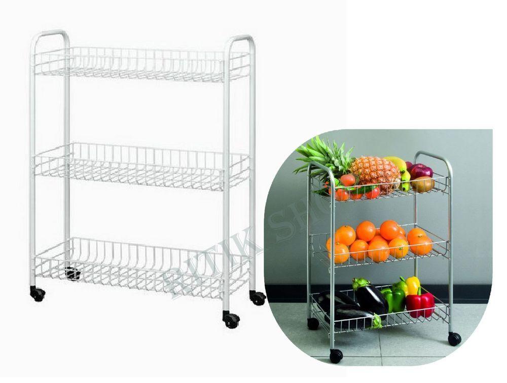 Küchenwagen Ikea ~ 11 best vegetable storage images on pinterest colors colour gray