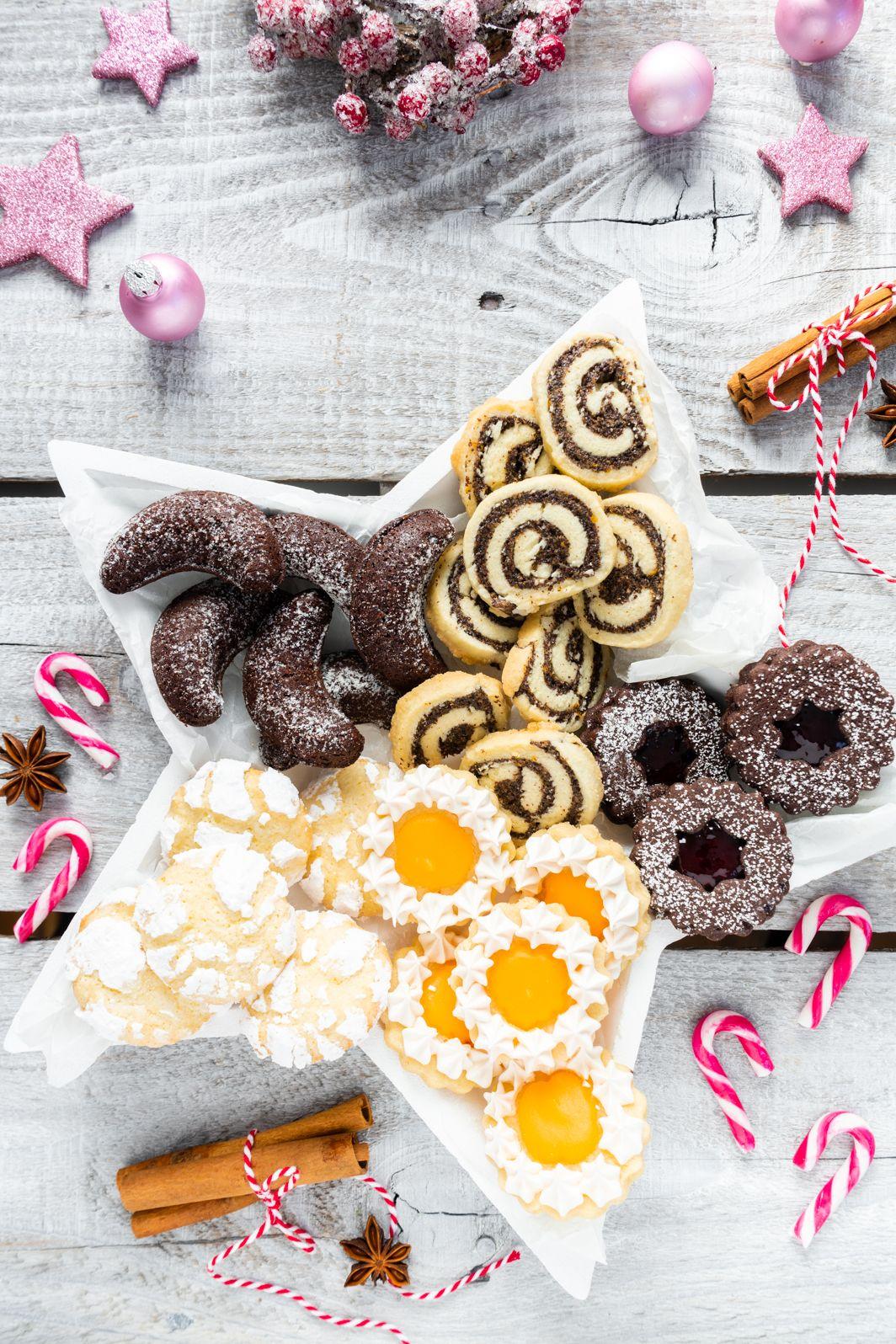 3ea911ddace8a14d7a35d9b5b835444f - Weihnachtszeit Rezepte
