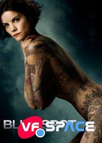 Blindspot Saison 4 Vf : blindspot, saison, Épinglé, Films, Séries, Streaming