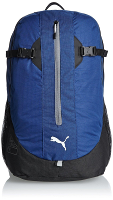 7ef60917b4 Раница PUMA Apex Backpack