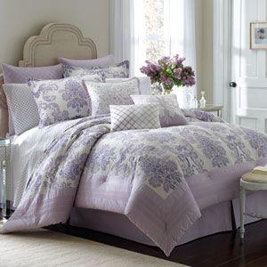 BeddingStyle - Brand Name Designer Bedding at Discount Prices! » click image for more details