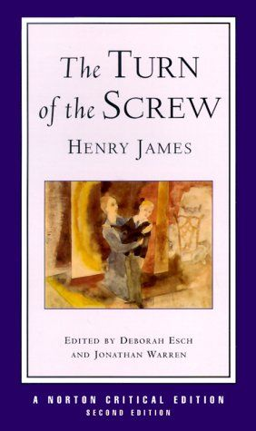 Google Image Result for http://www.goodbooksandgoodwine.com/wp-content/uploads/2012/01/The-Turn-Of-The-Screw-Henry-James-Book-Cover.jpg