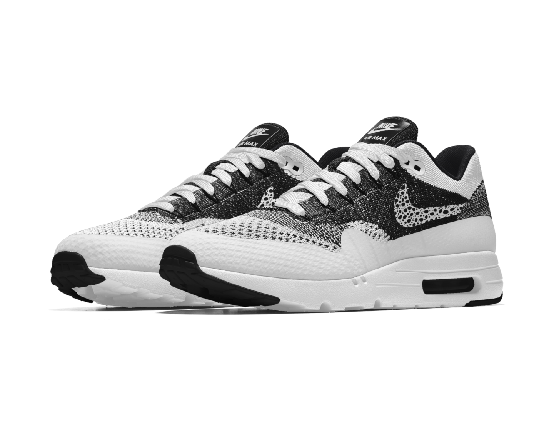 082eb87e97f13 When you take an L on Yeknits Jordans Sneakers