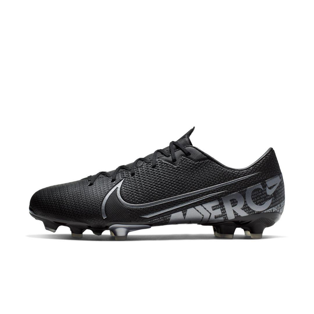 Mercurial Vapor 13 Academy Mg Multi Ground Soccer Cleat Soccer Cleats Cleats Nike Soccer