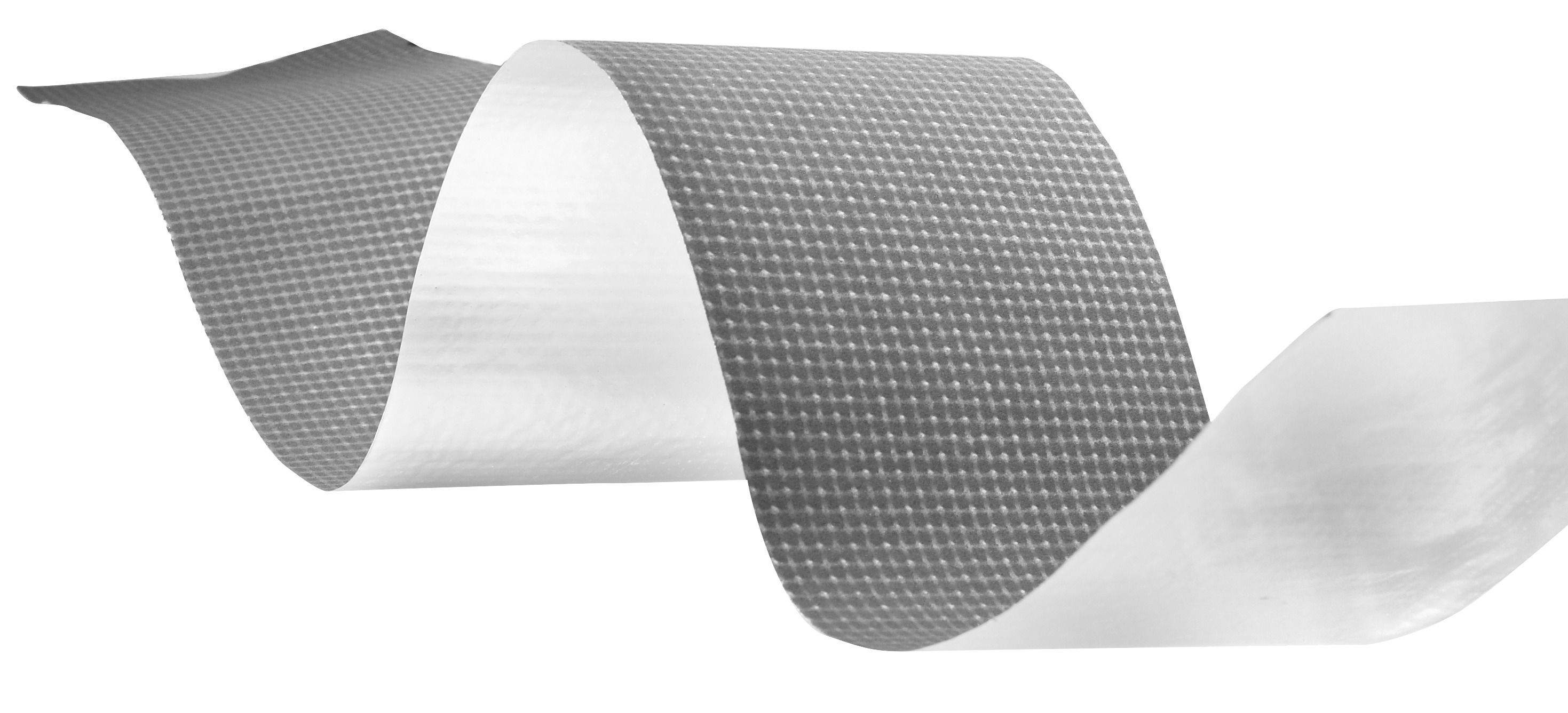 Zircoflex Is A Flexible Ceramic Heat Shield Material That Offers Excellent Thermal Barrier Protection At Minimal Wei Heat Barrier Wood Stove Fireplace Remodel