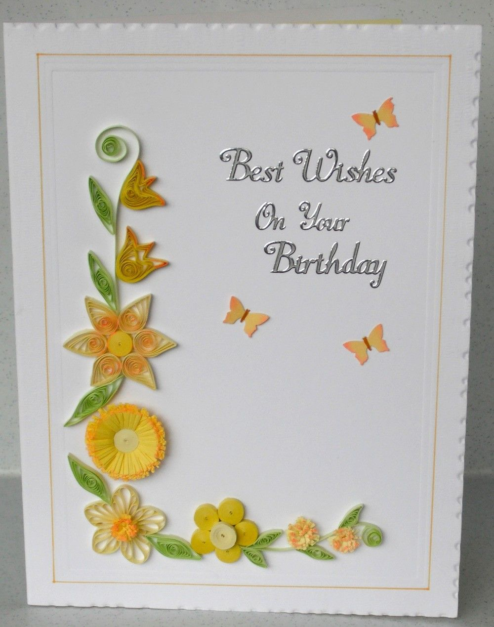 33 beauty paper quilling patterns birthday paper quilling birthday card quilled by paperdaisycarddesign for paper quilling patterns birthday cards bookmarktalkfo Choice Image