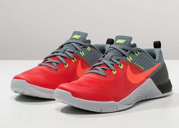 nike performance homme