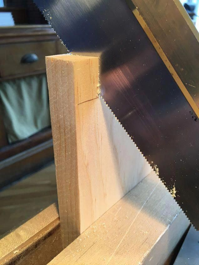 Prudent related wood turning hacks from this source #WoodworkingPlansBed