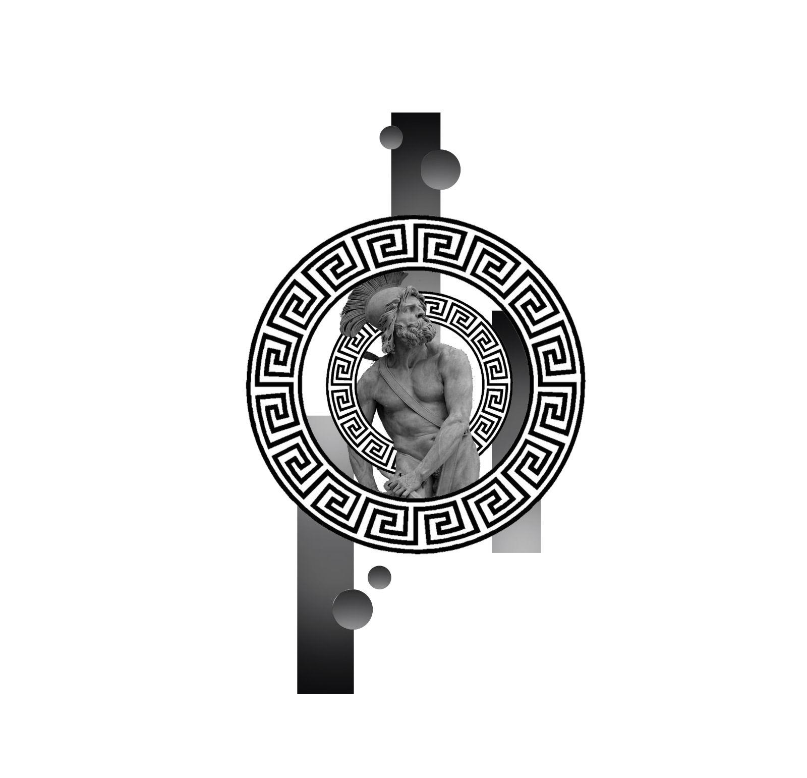#tattoos #tattoo #ink #inked #tattooed #tattooartist #art #tattooart #tattoolife #tattooing #tattooist #artist #girlswithtattoos #tattooer #blackwork #inkedup #blackandgreytattoo #inkedgirls #tattooideas #vikingstattoo #tattoostyle #tattoodesign #blackandgrey  #tattooink #tatuajes #bhfyp  #atakum #samsuntattoo #darkworktattoo #lineworktattoo