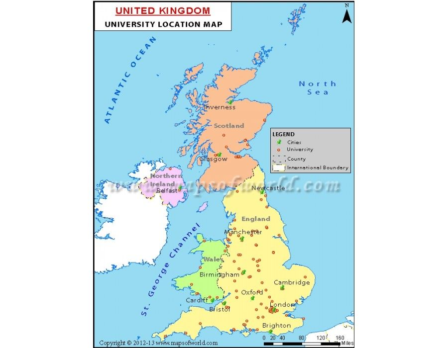 Map Of Uk To Buy.Buy Uk Universities Map Online Country Maps Uk Universities Map