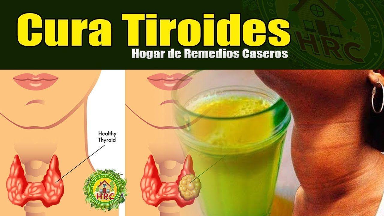 Cura La Glándula Tiroides Lenta O Hipotiroidismo Por Siempre 5 Remedios Caseros Fáciles Y Rápid Remedios Para La Tiroides Tiroides Alimentos Para La Tiroides