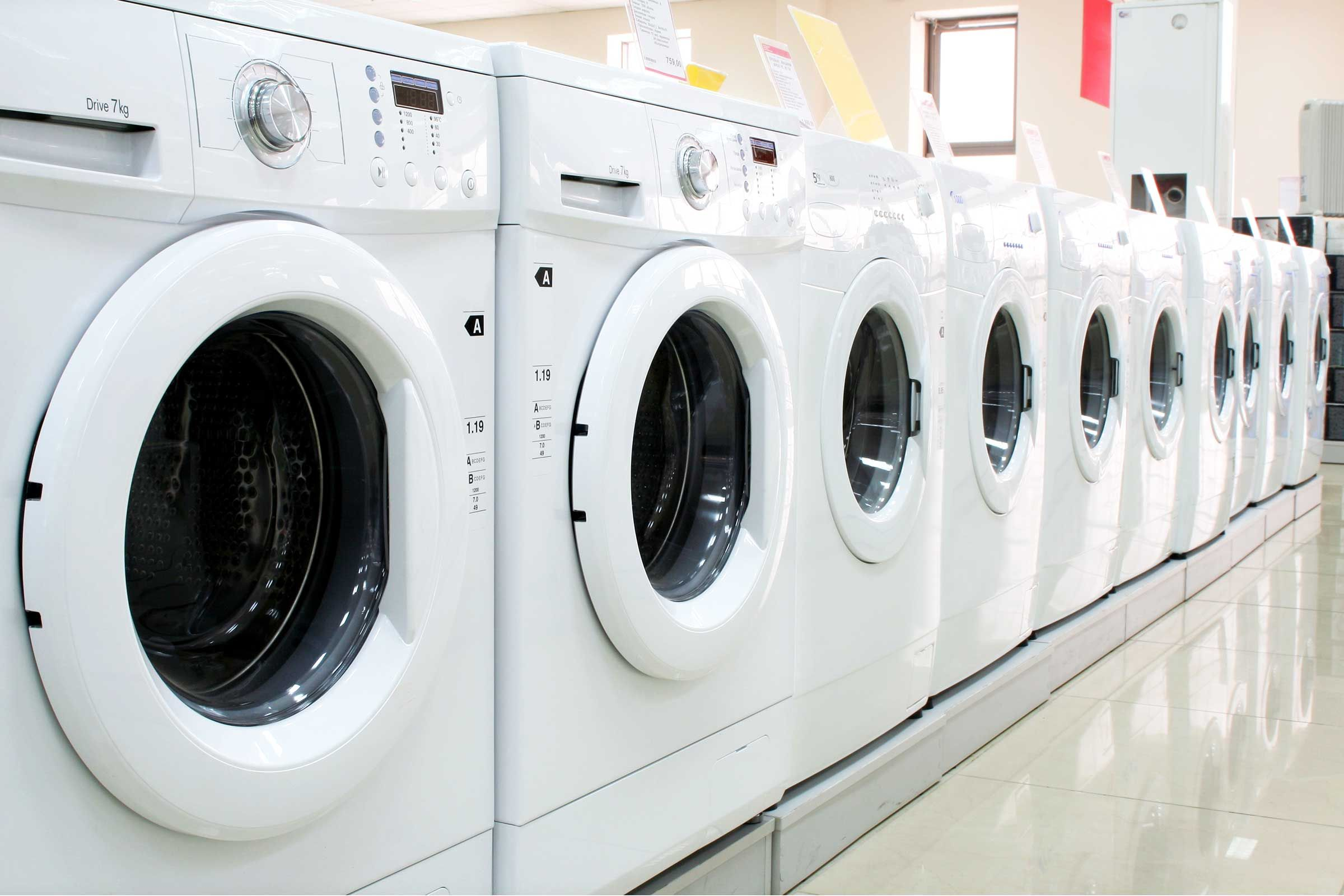 9 Laundry Facts You Didn T Know Until Now Clothes Washer