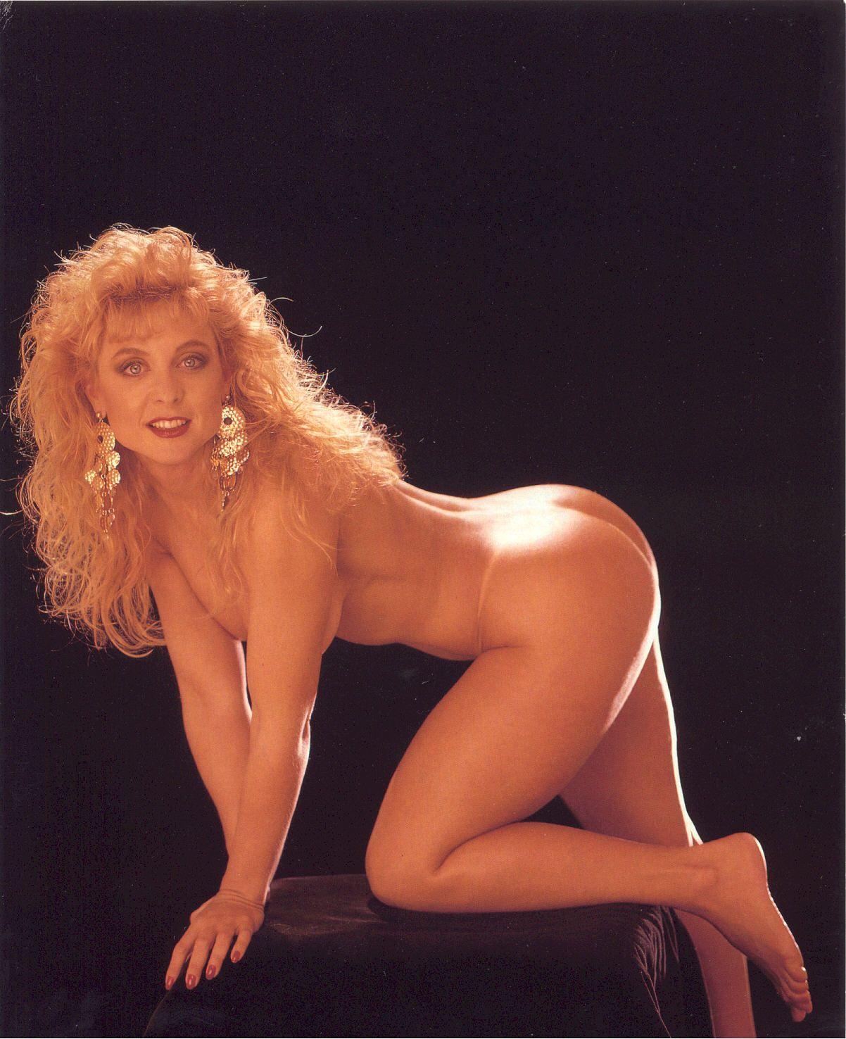 Nina hartley 80s porn are not