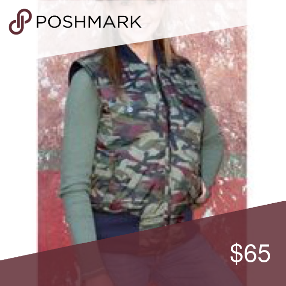 walls cassidy reversible insulated vest brand new never on walls hunting clothing insulated id=26467