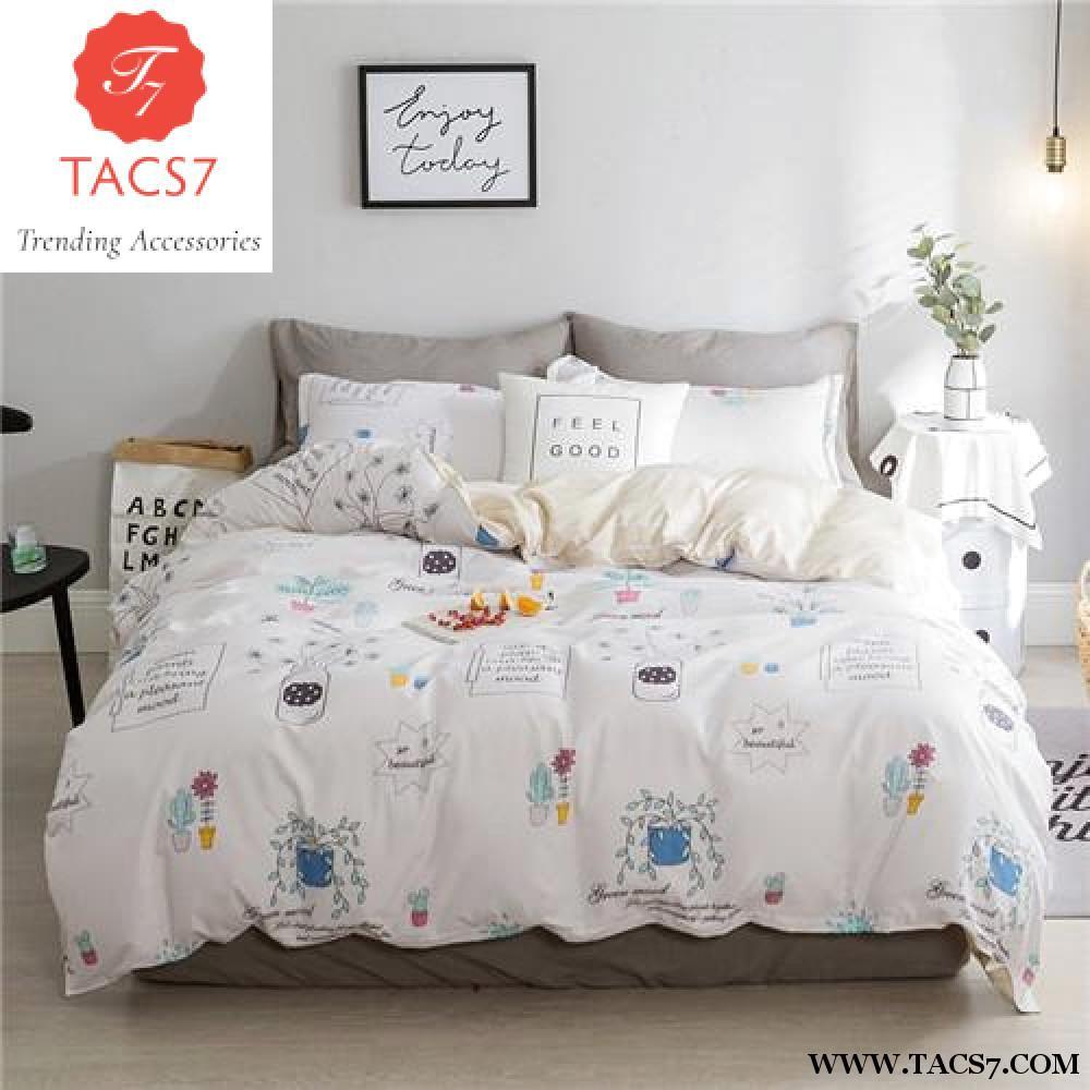 Application Size 1 8m 6 Feet 1 5m 5 Feet Grade Qualitymodel Number M9 01type Sheet Pillowcase Amp Duvet Cov Duvet Cover Sets Duvet Covers Bedding Set
