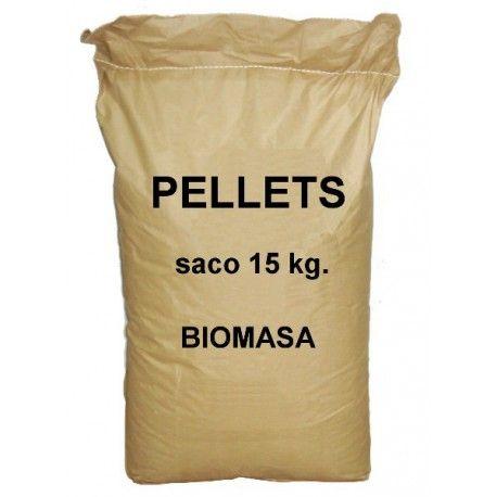 Pellets precios comparativa ofertas online 2016 for Chimeneas pellets precios