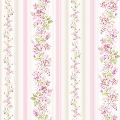 Shabby Chic Rose Patterns And Seamless Backgrounds Description From I Searched For This On Bing Images