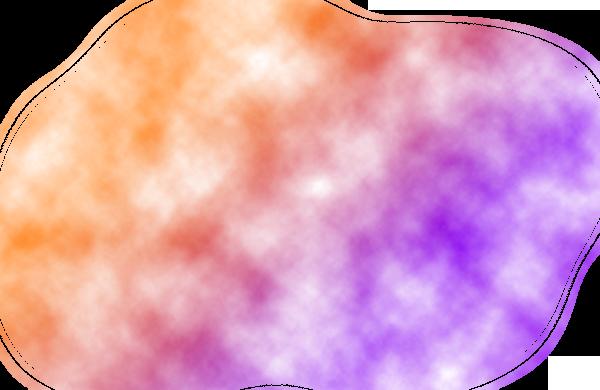 Fairy Dust Fairy Dust Transparent Background Animation