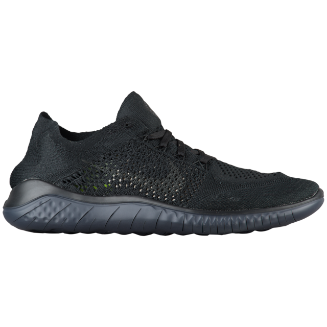 Nike Free RN Flyknit 2018 Men's | Foot Locker Canada