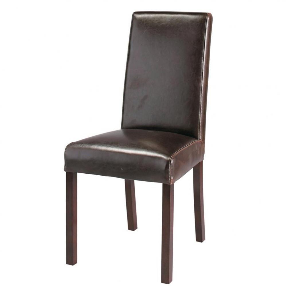 maisons du monde meuble d coration luminaire et canap. Black Bedroom Furniture Sets. Home Design Ideas