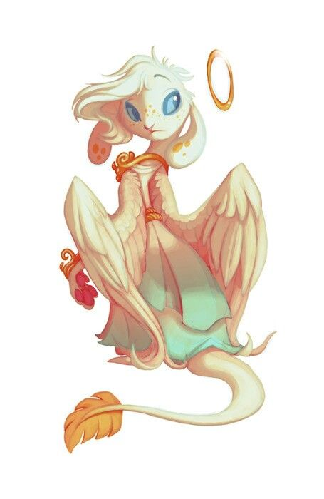 title and artist? ||| Neopets