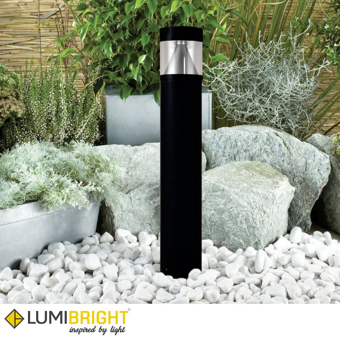 Pin On Led Bollard Light