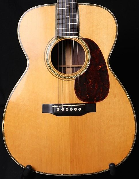 1934 Martin 000 45 Om Scale Length Ohsc Norman S Rare Guitars Reverb Martin Acoustic Guitar Learn Acoustic Guitar Acoustic Guitar