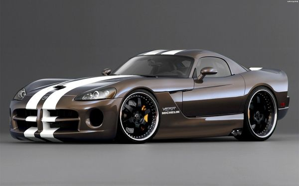 Cars deviantart digital art dodge viper tuning eccentric cars cars deviantart digital art dodge viper tuning sciox Image collections