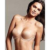 f0de40f9efb Fashion Forms Backless Strapless Bra - The Nude Body Sculpting  P6535