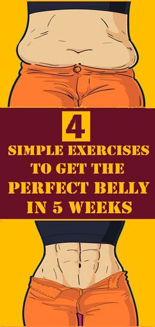 Everyone wants a tight belly. With all the pictures of models flaunting their abs, it is only natural that we feel envious too. We may want ... #health #fitness #fit #fitnessmodel #fitnessaddict #wellness #workout #bodybuilding #cardio #gym #train #training #photooftheday #health #healthy #instahealth #healthychoices #active #strong #motivation #natural #determination #lifestyle #diet #getfit #cleaneating #eatclean #exercise