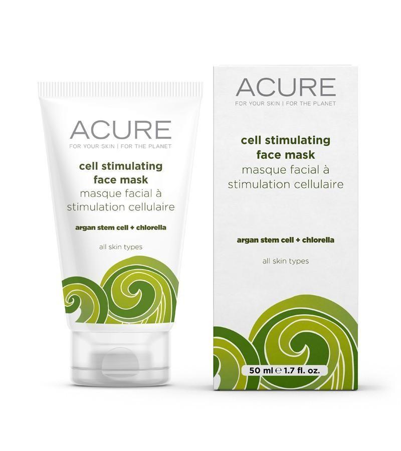 Skin Care Tips For Beautiful Skin