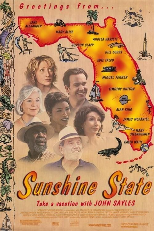 Sunshine full movie online free