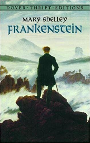 Frankenstein click download httpsbookdownloadonlinespot see larger image books worth reading fandeluxe Image collections