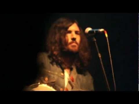 "Avett Brothers ""Laundry Room into Old Joe Clark"" The Forum, London, England 03.14.13 - YouTube"